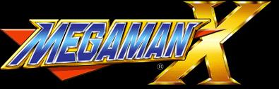 Megaman X Revolution High
