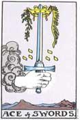 AS DE ESPADAS, WINIE, 20-10-2011 1588258907