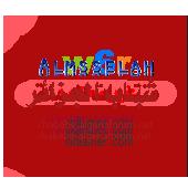 موضوع أنموذجي في اللغة العربية وفق دليل بناء امتحان الشهادة من شبكة ومنتديات شباب الجزائر 2396732099